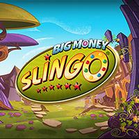Casino world free games